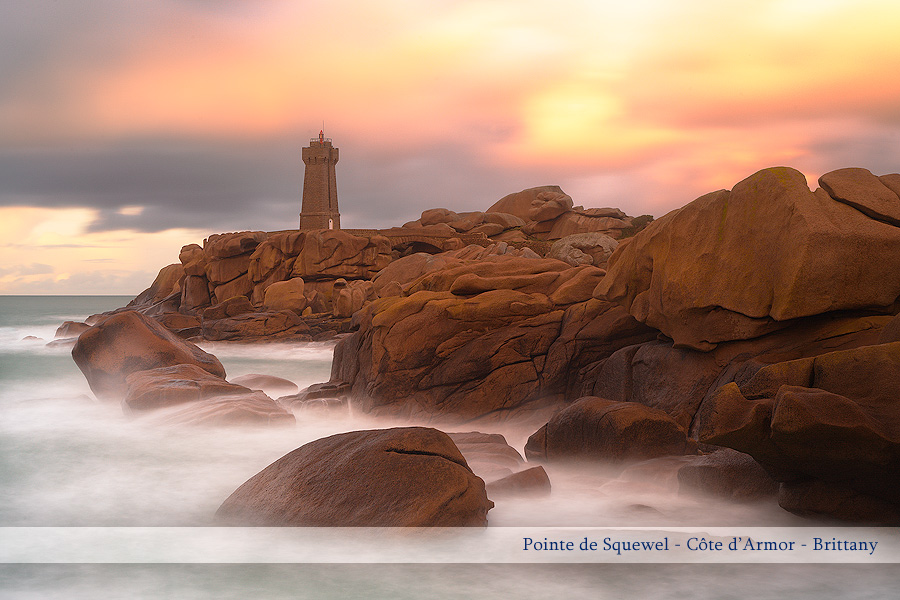 Welcome to Philippe Albanel Photography. Click to enter. Photos de Paysages, Landscape Photos from France, Bretagne, Normandy, Alpes, Vend�e, French Riviera, Pays de la Loire, Loire-Atlantique, Coast, Creeks, Rivers and valleys, Landscape, Seascapes, Lakescapes.